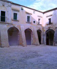 Polo museale al Convento del Carmine