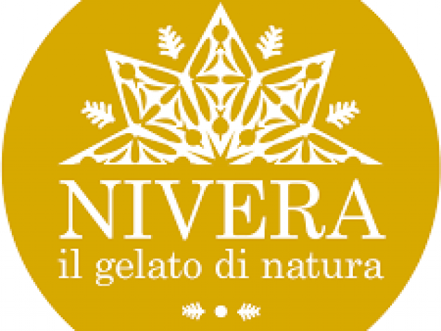 Nivera