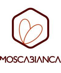 Moscabianca
