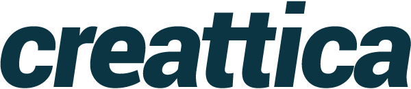creattica <web agency />
